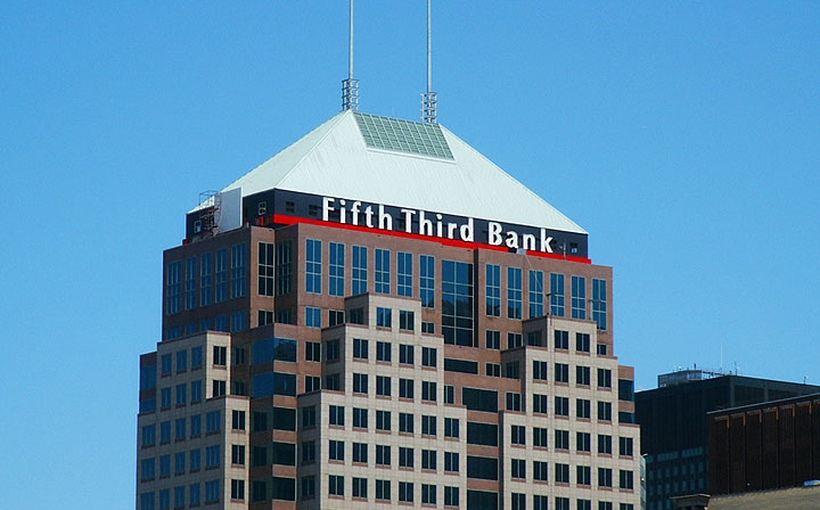 Fifth-Third-Bank-offices-Cleveland.jpg