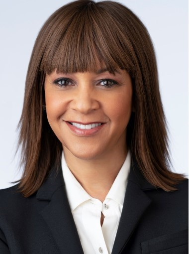 Stephanie Wiggins