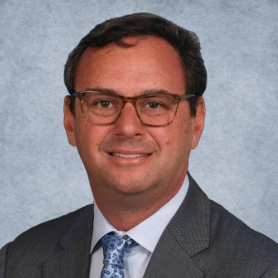 Glen Kunofsky
