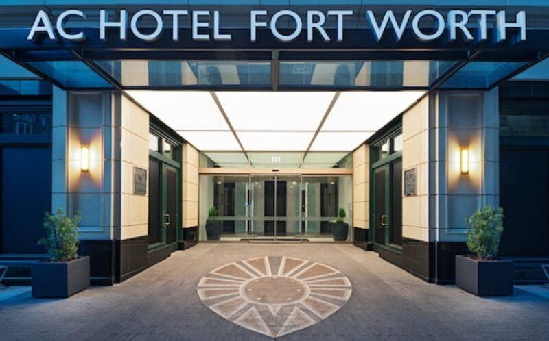 AC Hotel