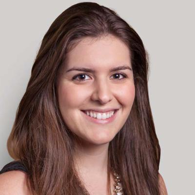 Maria Zubillaga