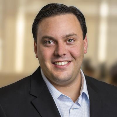 Matt Nadler