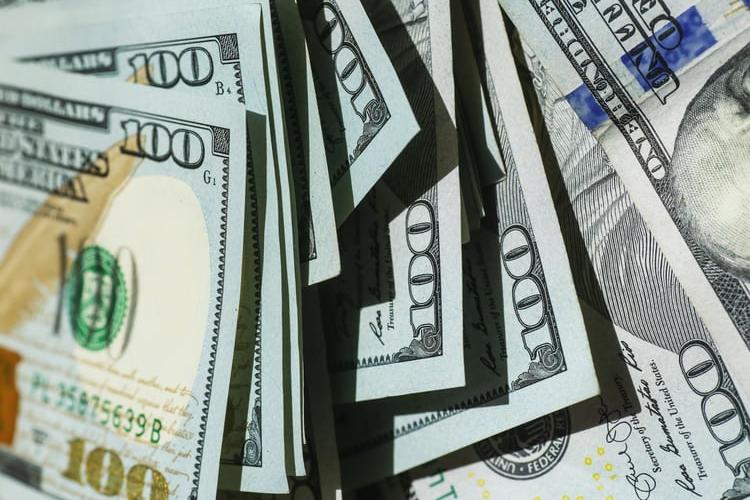 Coronavirus Local Fiscal Recovery Fund