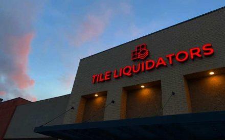Tile Liquidators