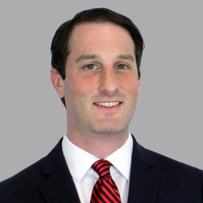 Blake Cohen