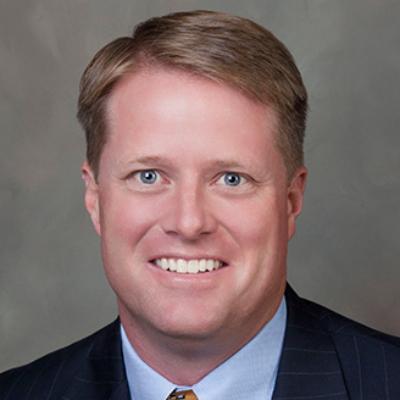 Brady O'Donnell