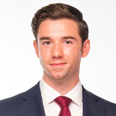Dylan Kane