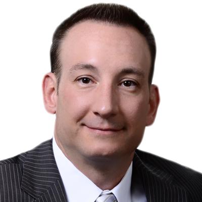 Kevin Mignogna