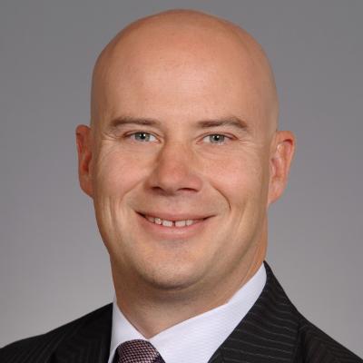 Kyle Juszczyszyn