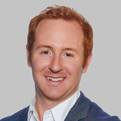 Nick Provost
