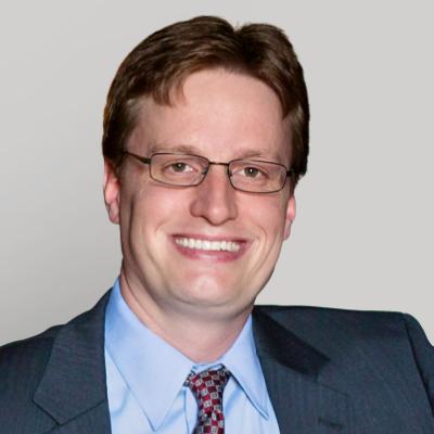 Ryan Duling
