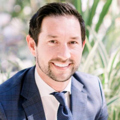 Ryan Greer
