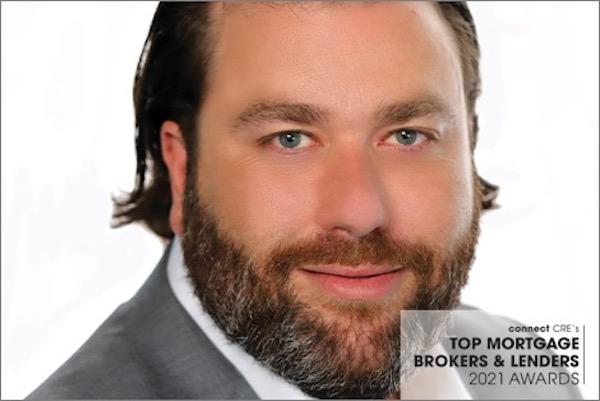 Top Mortgage Brokers-FL-Sinberg-Mitch