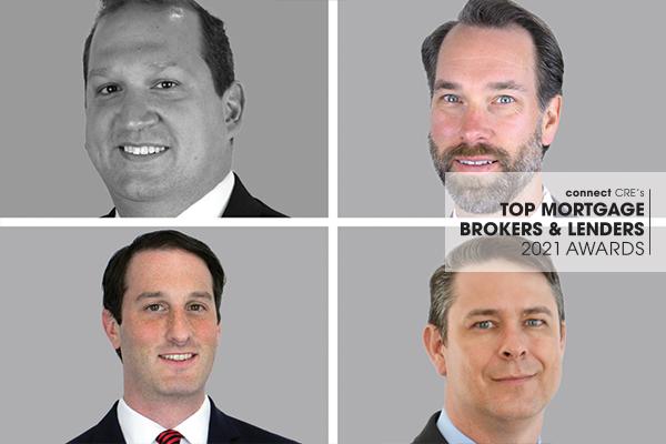 Top Mortgage Brokers-ATL