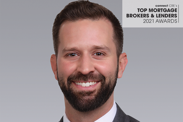 Top Mortgage Brokers-BOS-Black-Jeff