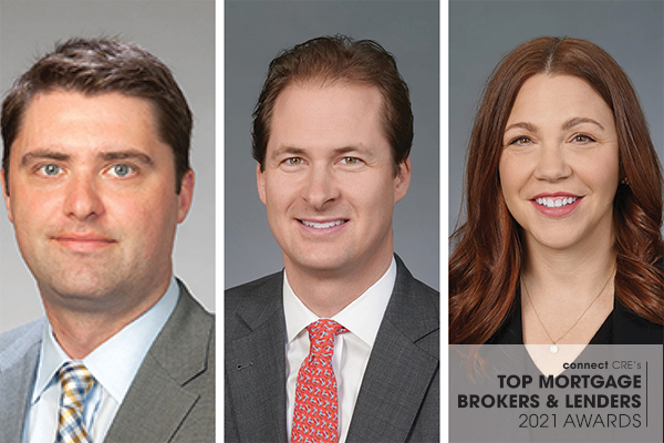 Top Mortgage Brokers-BOS-Brown
