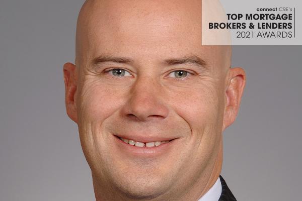 Top Mortgage Brokers-BOS-Juszczyszyn_Kyle