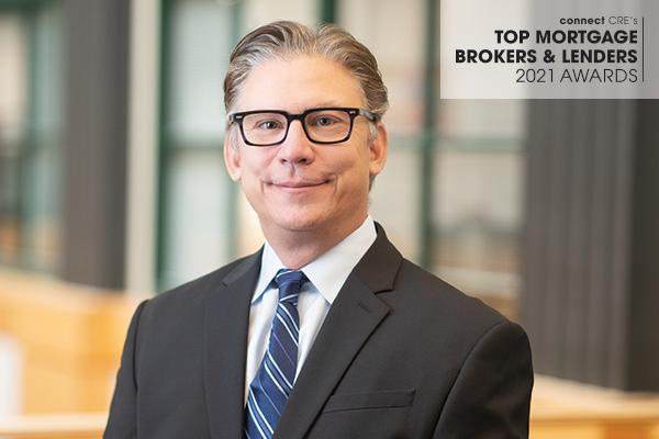 Top Mortgage Brokers-BOS-Tremont 1 of 4-Lorenzini-Tom