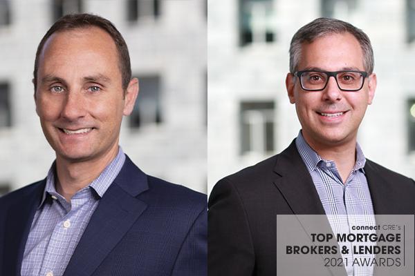 Top Mortgage Brokers-CA-Daya