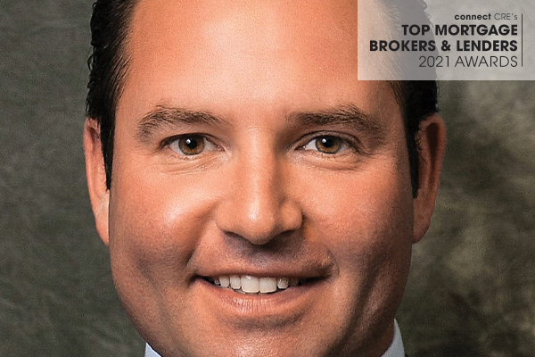 Top Mortgage Brokers-CA-Derk-Michael