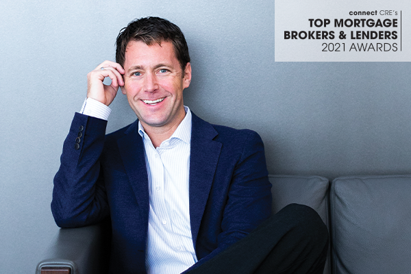 Top Mortgage Brokers-CA-Eisendrath-Brian