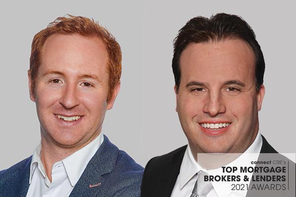 Top Mortgage Brokers-CA-Freedman
