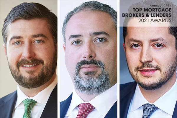 Top Mortgage Brokers-CA-Miller