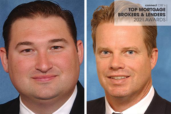 Top Mortgage Brokers-CA-Weber