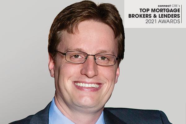 Top Mortgage Brokers-CHI-Duling-Ryan