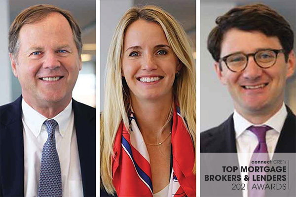 Top Mortgage Brokers-DC-Webb