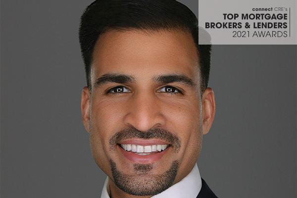 Top Mortgage Brokers-FL-Bhat-Robert