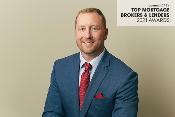 Top Mortgage Brokers -FL-Druey-David