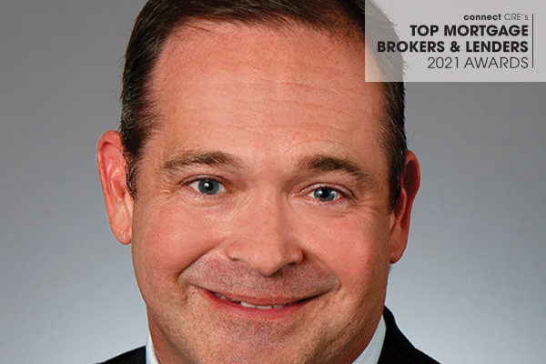 Top Mortgage Brokers-FL-Williams-Matt