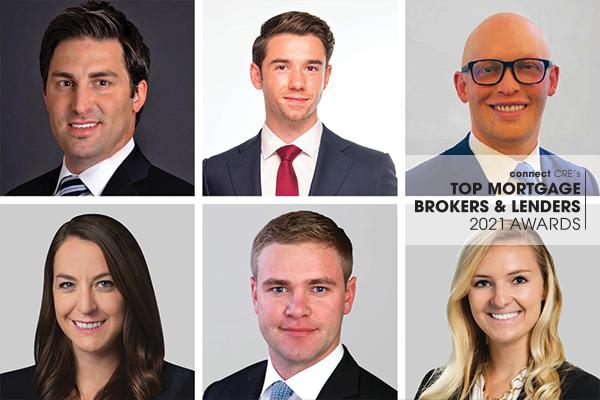 Top Mortgage Brokers-NY-B6