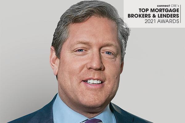 Top Mortgage Brokers-NY-Cox-Steven