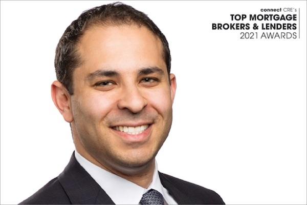 Top Mortgage Brokers-NY-Sacks-Dan