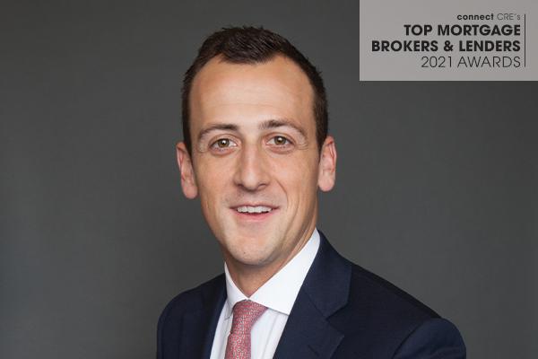 Top Mortgage Brokers-NY-Tarpley-Matthew