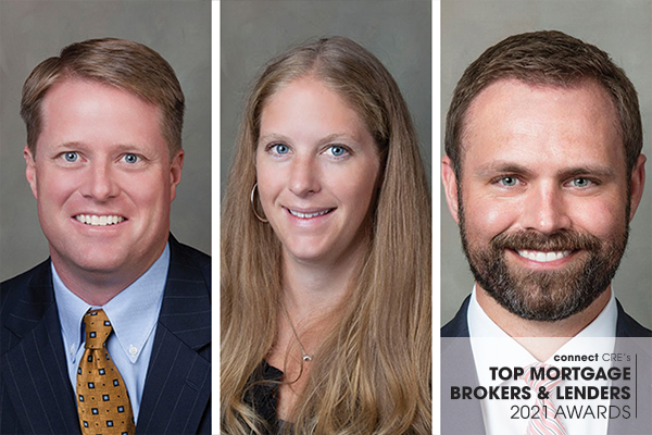 Top Mortgage Brokers-PHX-Brady O'Donnell