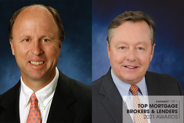 Top Mortgage Brokers-TX-Bryant