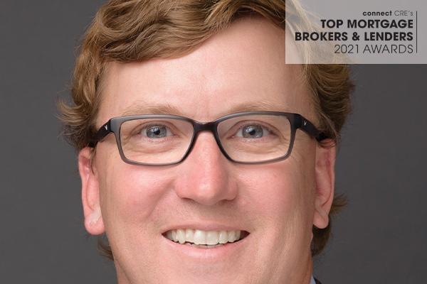 Top Mortgage Brokers-TX-Greer-Matt