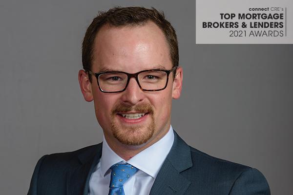 Top Mortgage Brokers-TX-Hartnett-Daniel