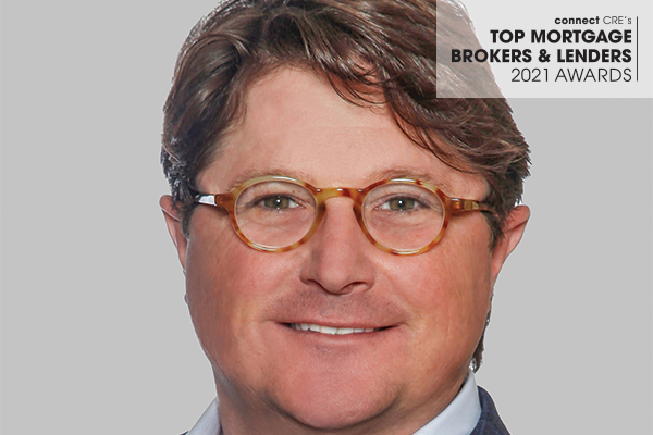 Top Mortgage Brokers-TX-Knight-Tucker