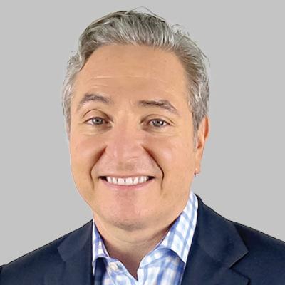 Yuri Kletsman