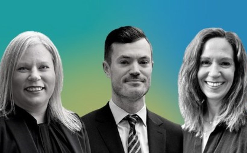 TransWest New Hires