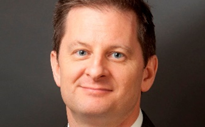 Eric Bradley Taurus Investments