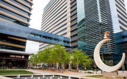 CityLine-Plaza