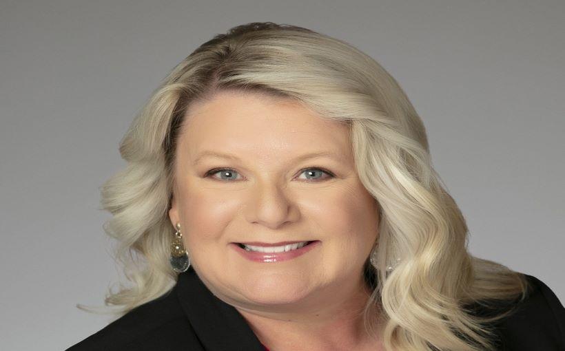 Darlene Donovan