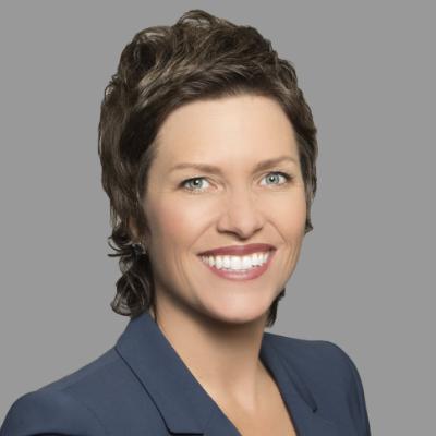 Alison Beddard - Seattle