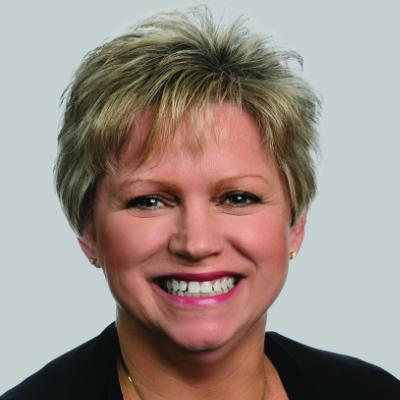 Carolyn Whatley - National