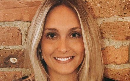Samantha Miller KeyBank Real Estate Capital